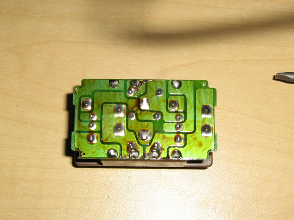 Pgm Fi together with D Fuel Pump Wiring Civic Dx Picture together with D I Y Hard Starts Main Relay Repair E C D B likewise Main Relay further D Whats Causing My Car Do Mane Relay. on honda civic main relay solder