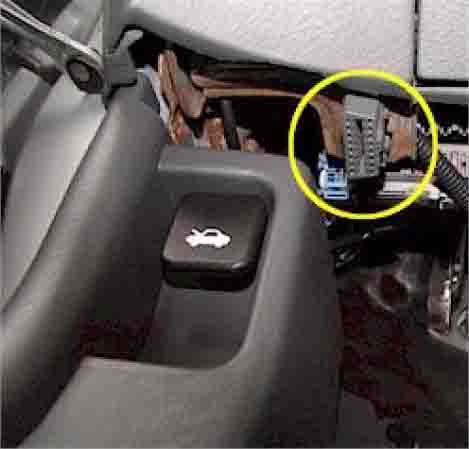 Obd2 Port Location Honda Free Engine Image For User Manual Download Donald Trump Twitter 2016