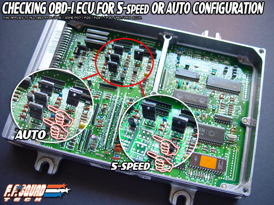 Vtec Wiring Obd1 P28 - Today Wiring Diagram on obd1 honda distributor, obd1 honda plug, obd1 honda ecu,